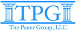 The Pauer Group, LLC